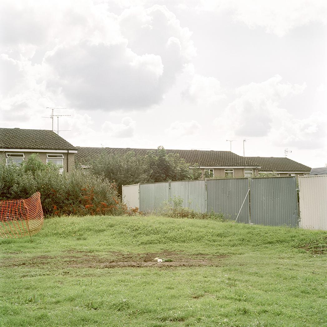 Chelmsford -