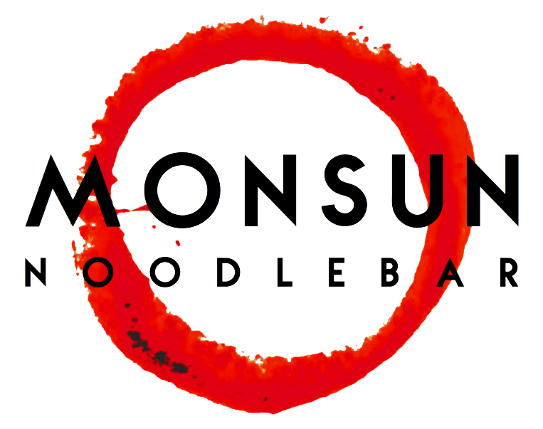 Monsun_logo_NoodleBar_.png