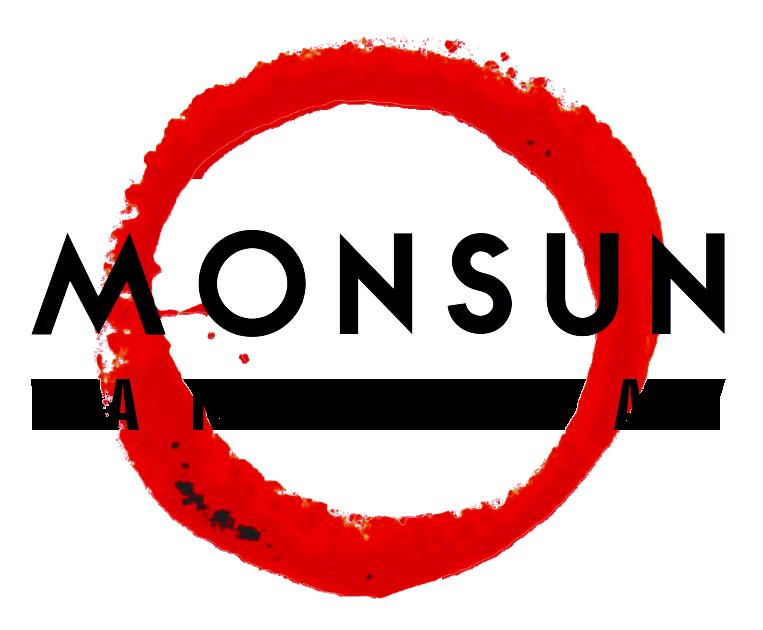 monsun_Logo_takeaway.png