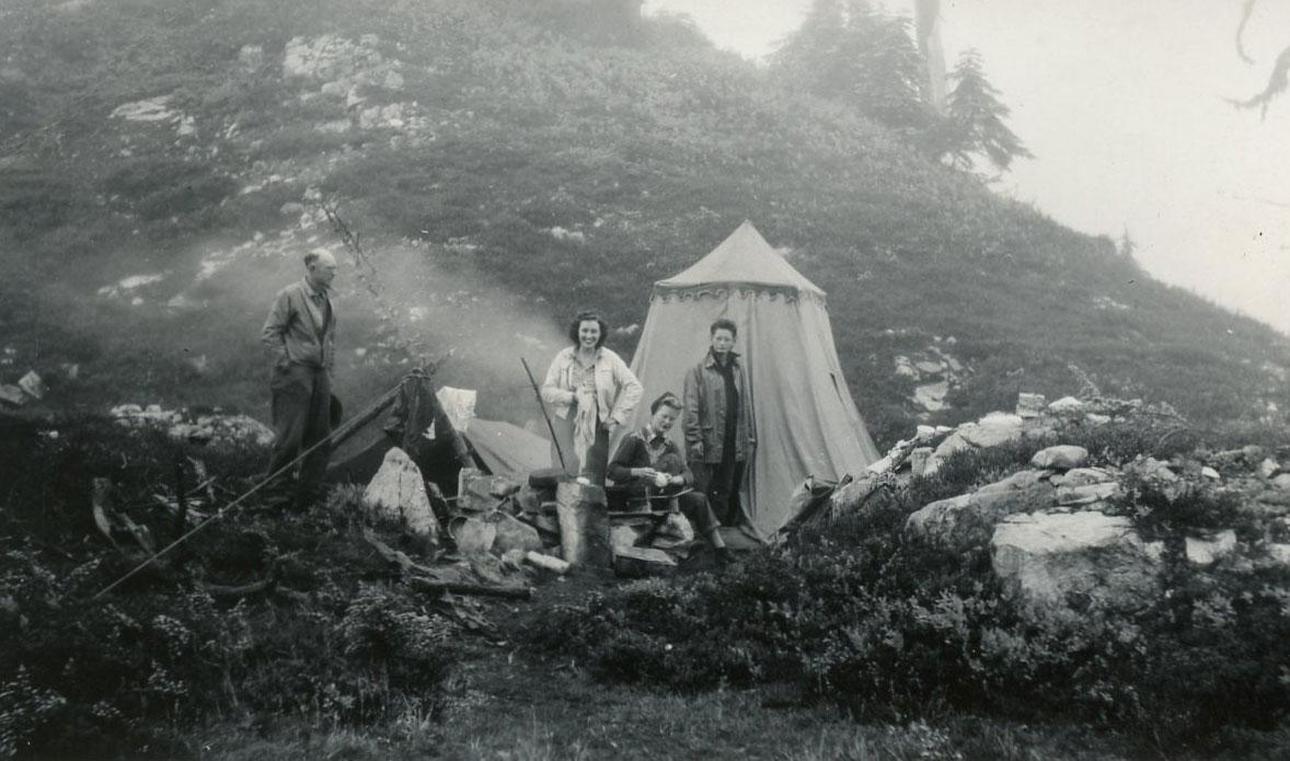 Cabin28.jpg