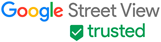 Google-Street-View-Trusted.png