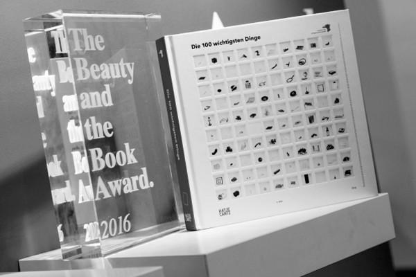 langesommer_beautyandthebook_award-600x400.jpg