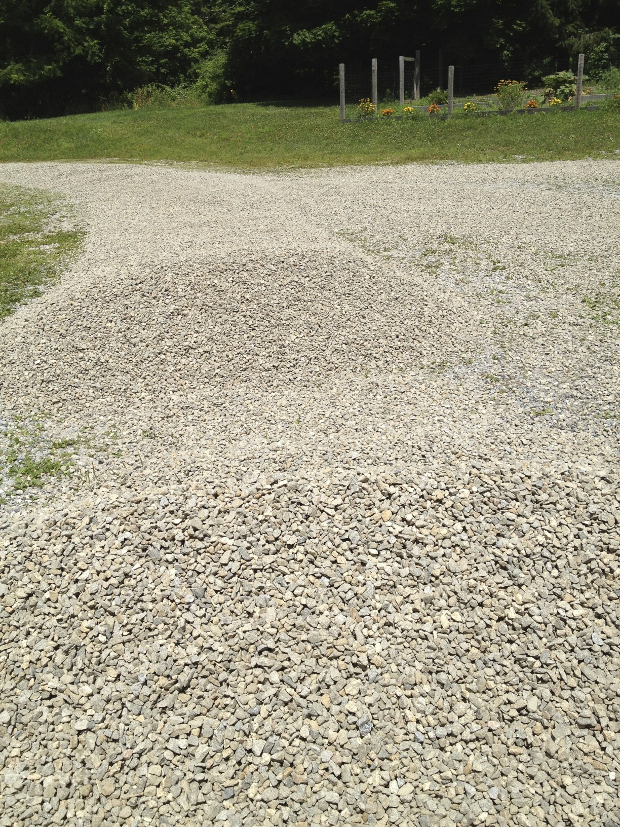 gravel1-2012.jpg