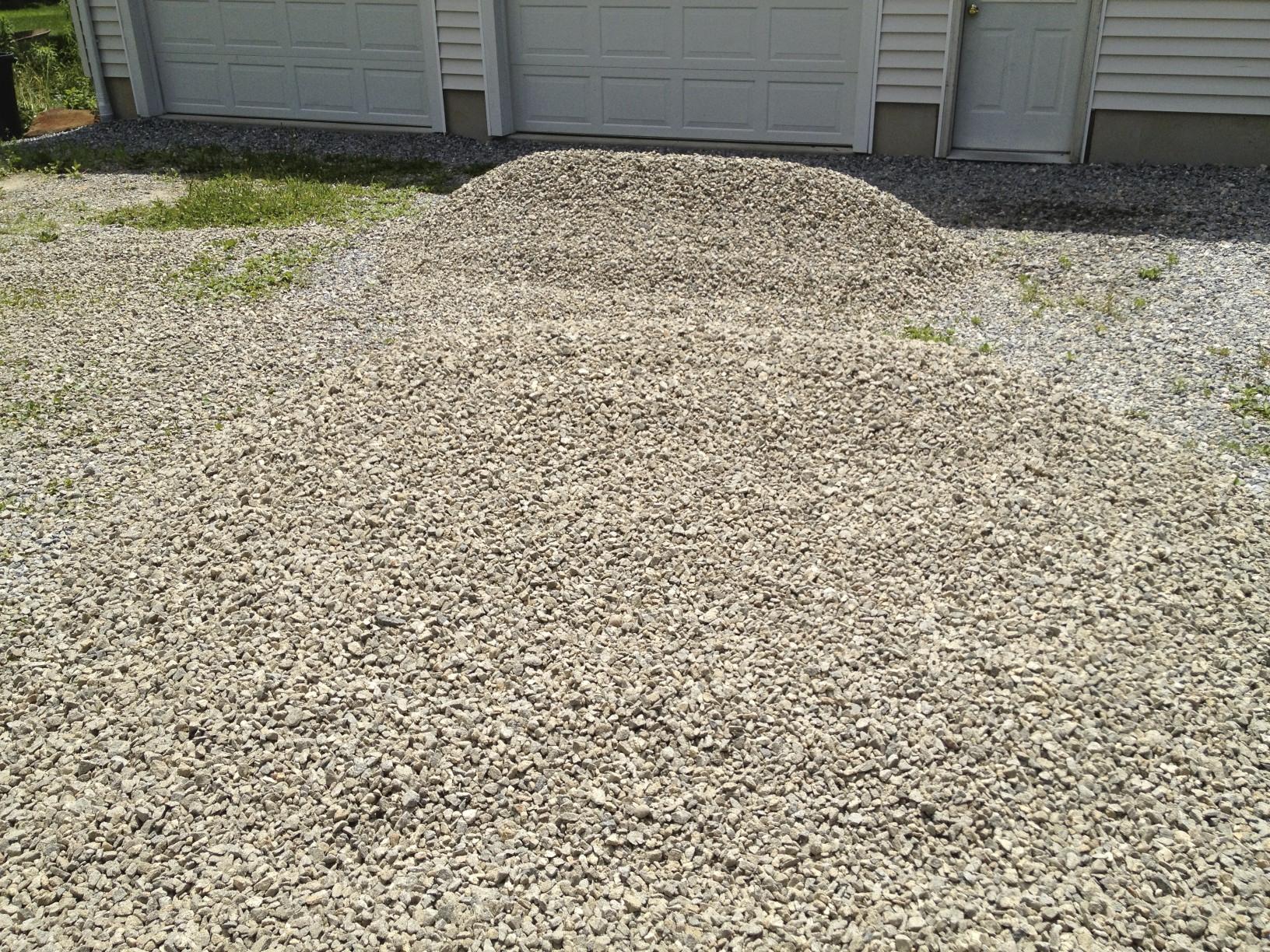 gravel2-2012.jpg
