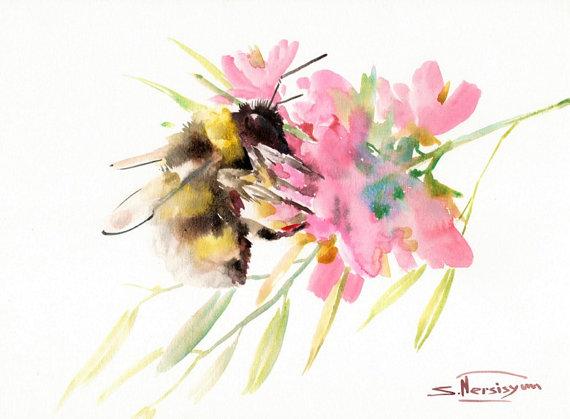 BeeBloom.jpg