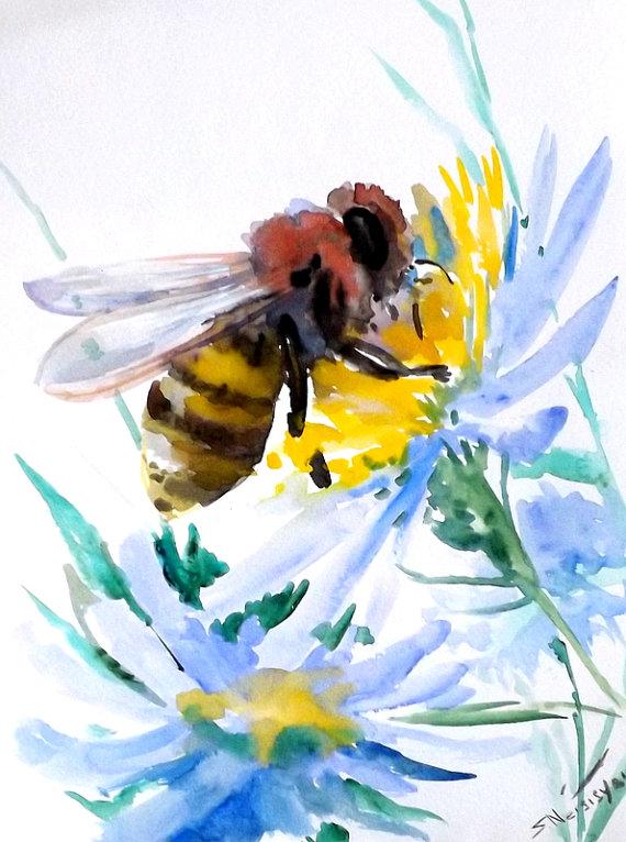 BeeBloom2.jpg