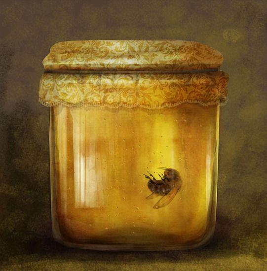 HoneyBeeHoney.jpg