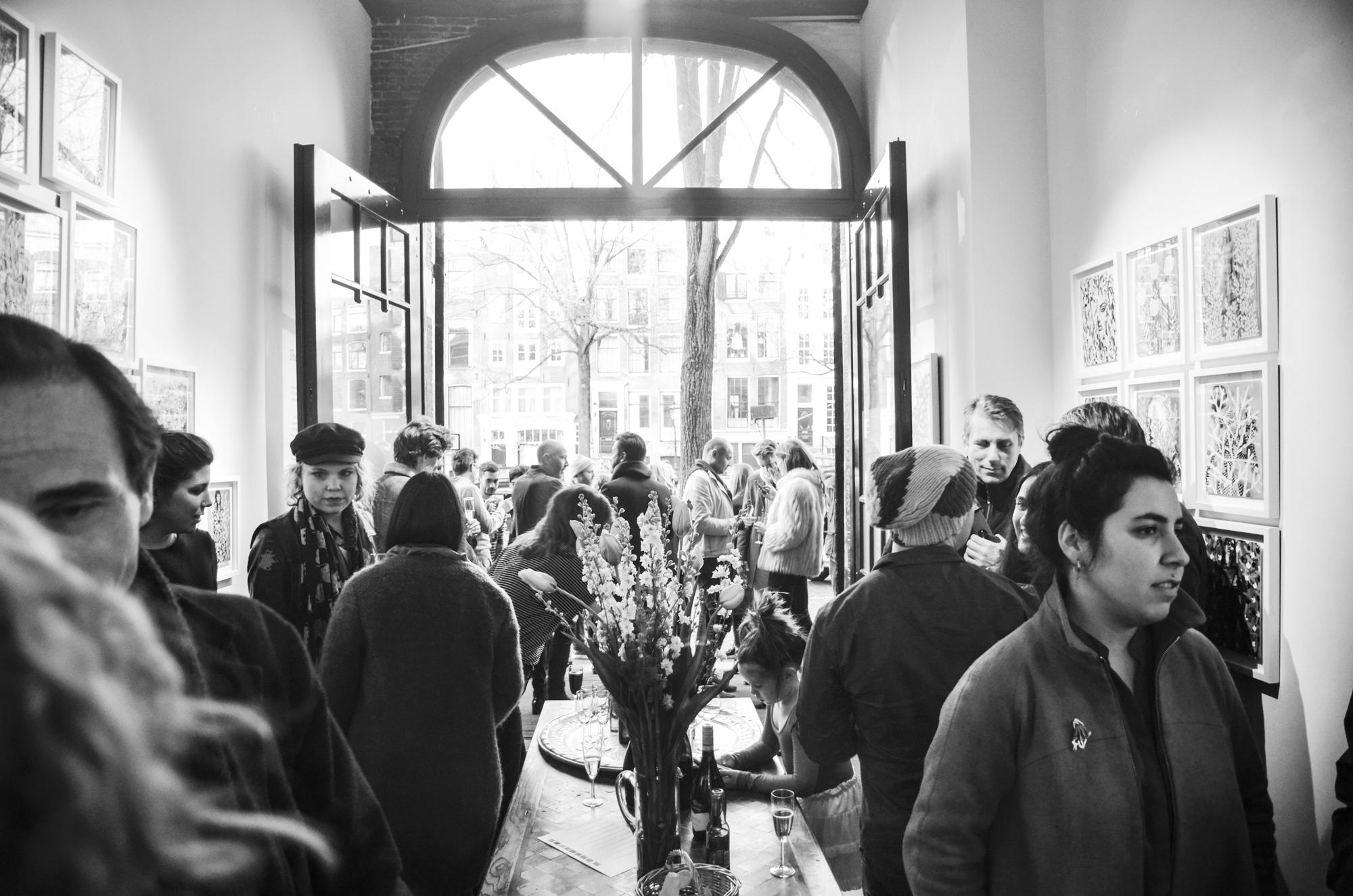MichaelDeFeo_TheFashionPages_x_TheGarageAmsterdam_Opening10_Photographer_WalterVroegop.jpg