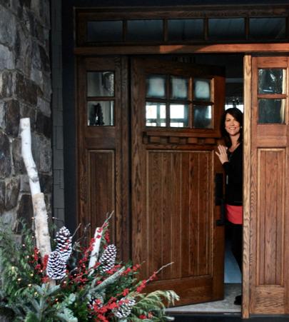 gina-at-front-door.png