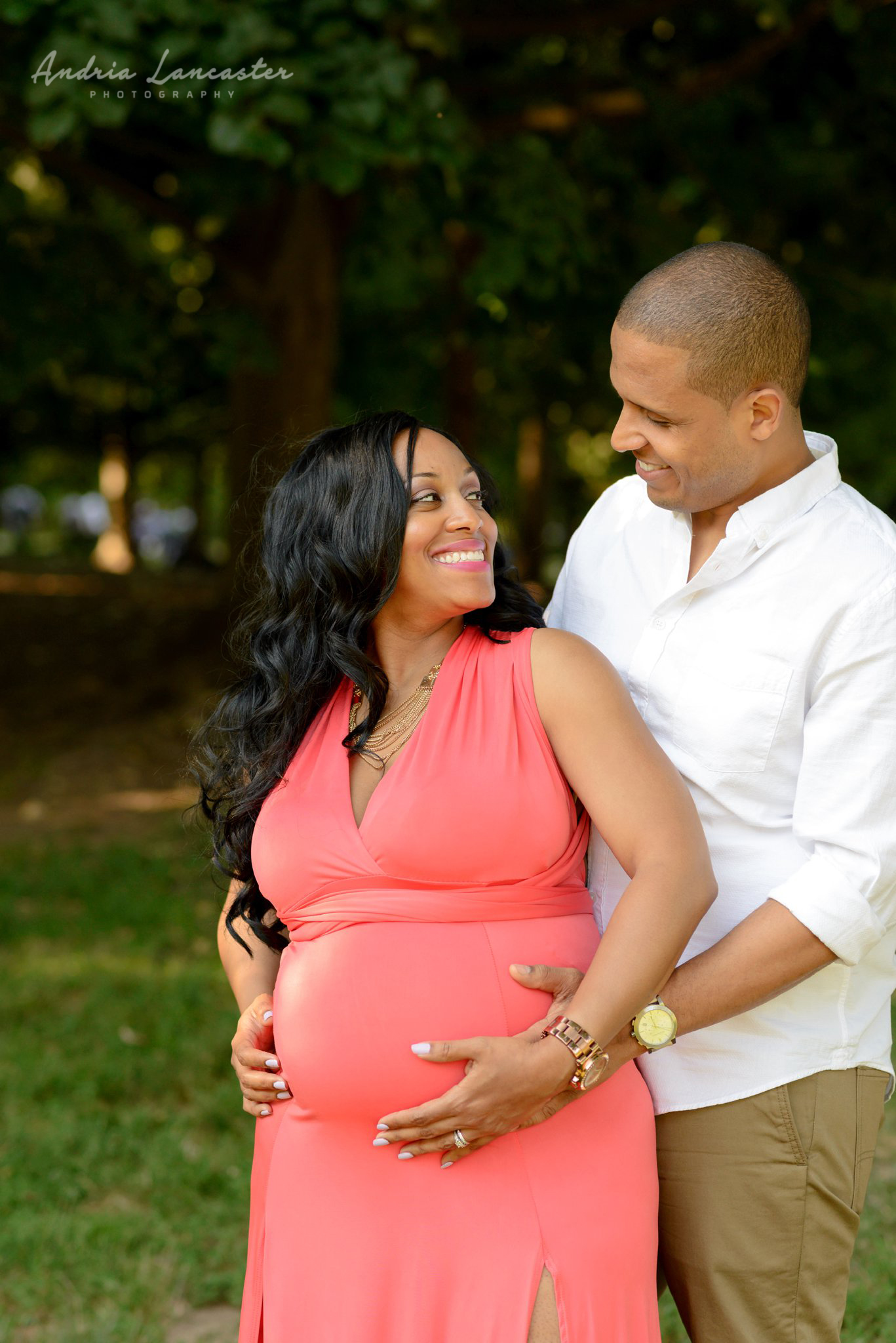 Maternity Session Brooklyn NY- Justine 3.jpg