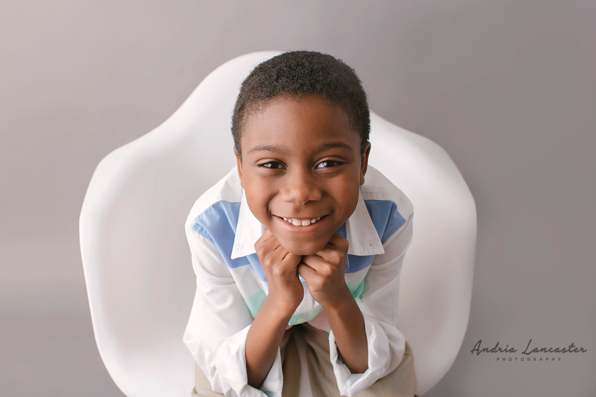 Child session Brooklyn NY - Justin 2.jpg