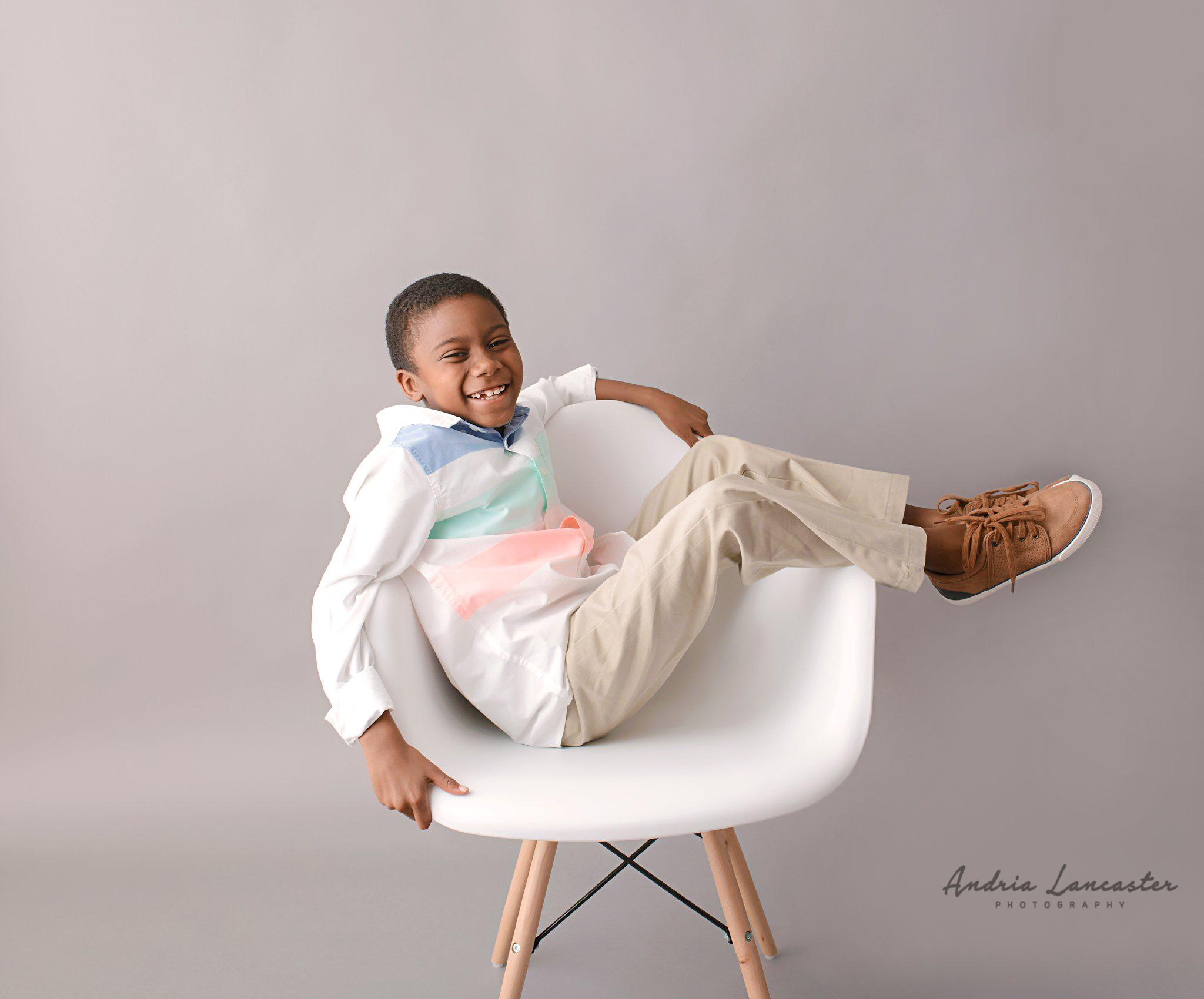 Children session Brooklyn NY - Justin 1.jpg