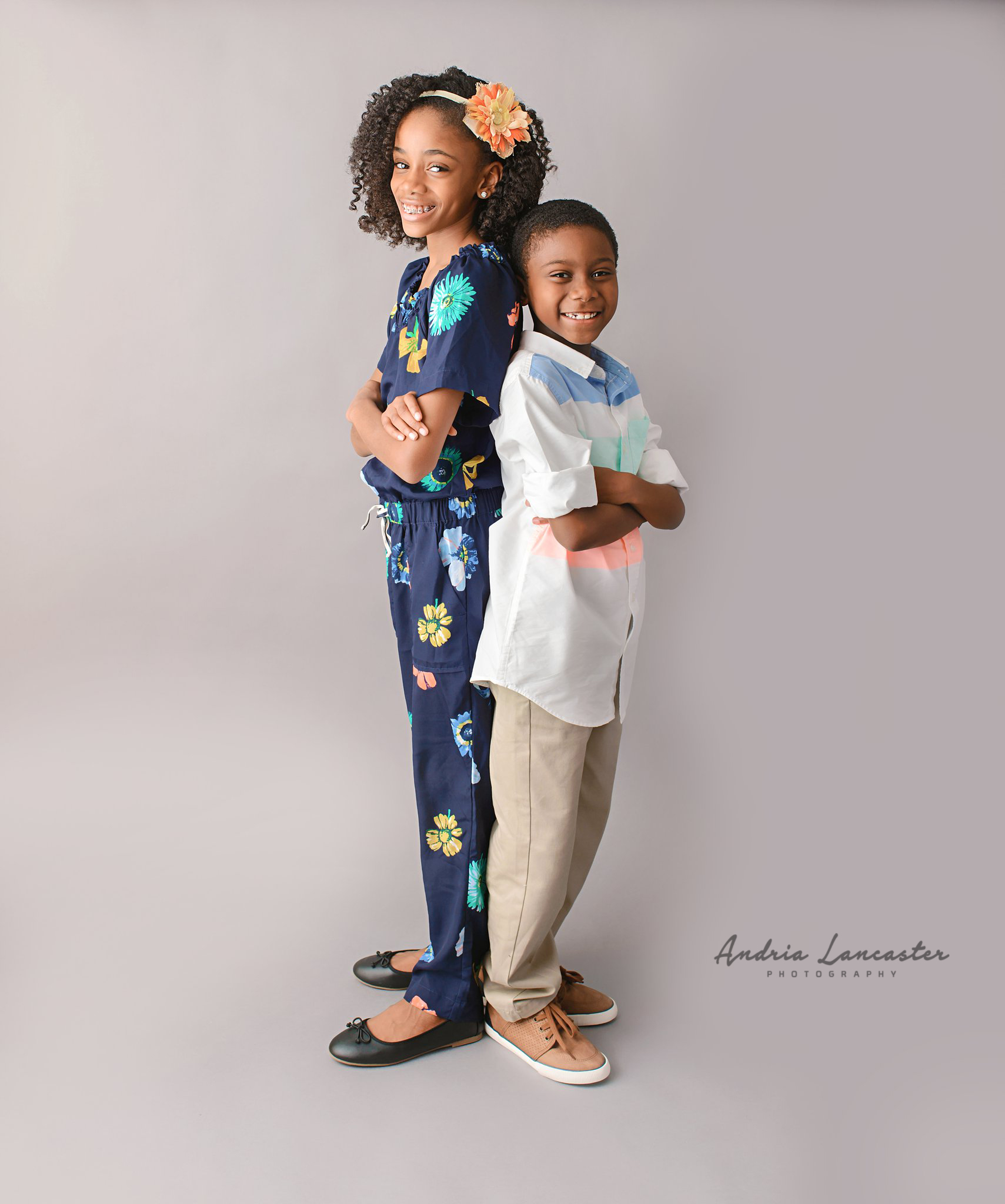 Children session Brooklyn NY - Sibling.jpg