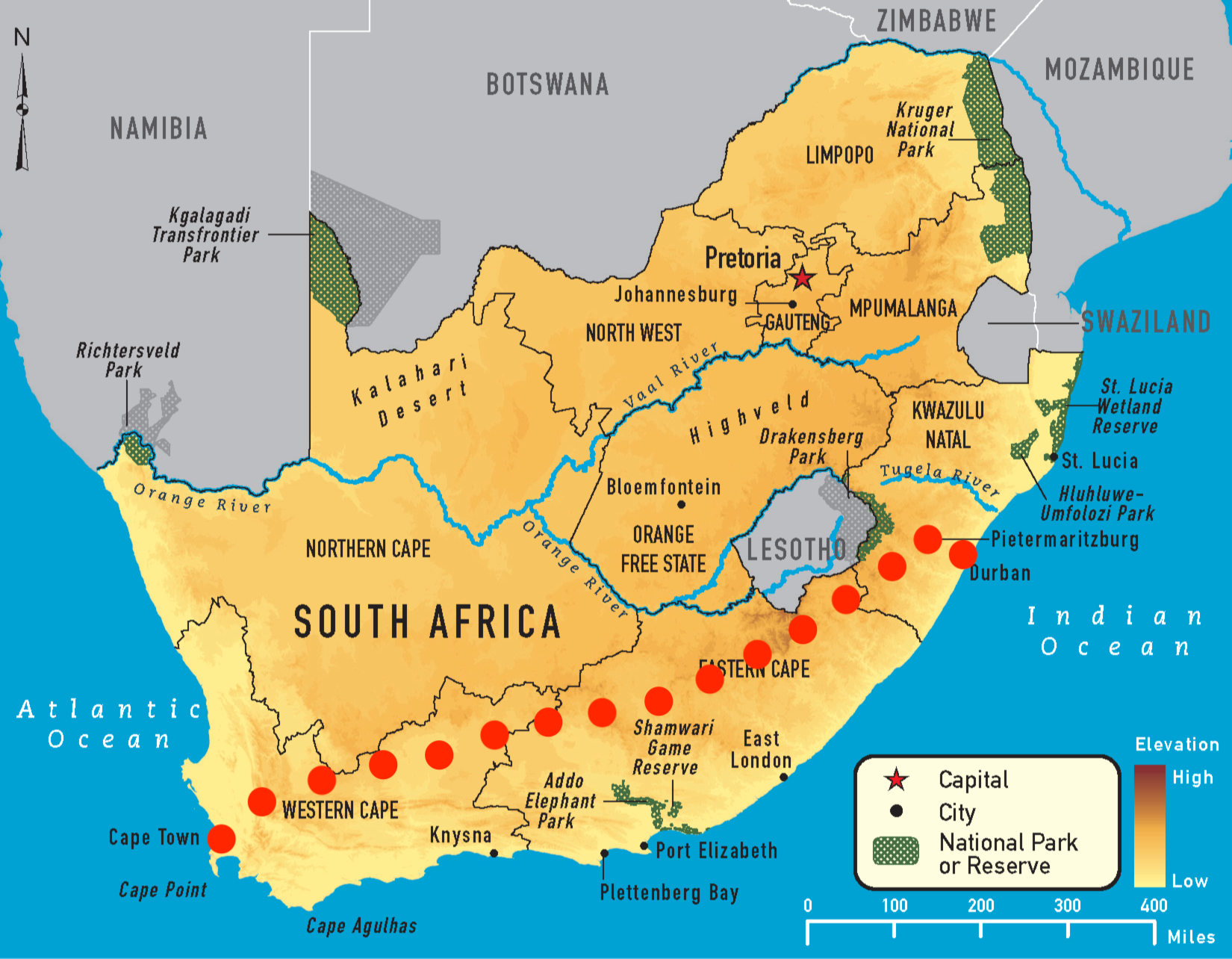 south-africa-1.png