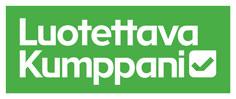 luotettava_kumppani_logo_small.jpg