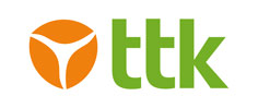 ttk_logo.jpg