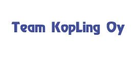 team_kopling.jpg