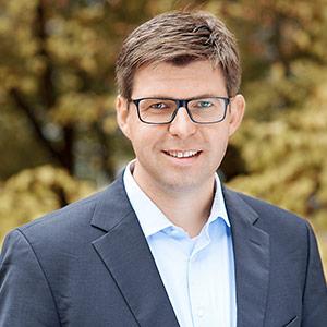 Matthias Kannegiesser