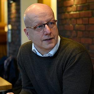 Florian Andrews