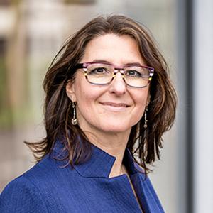 Elsa Pieper