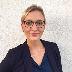 Antonia_Kretzschmann_bea.jpg
