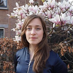 Nadine_Schardt_bea.jpg