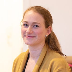 Profilbild Svenja Bickert-Appleby_bea.jpg