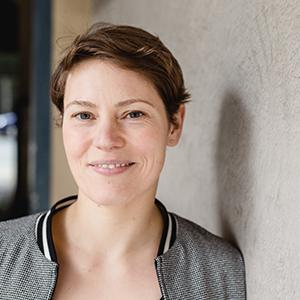Profilbild  Julia Beykirch_bea.jpg
