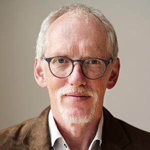 Carsten Ernst