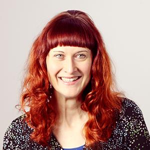 Carolin Oelsner