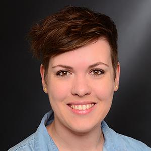 Profilbilder  Annika Oppermann_bea.jpg