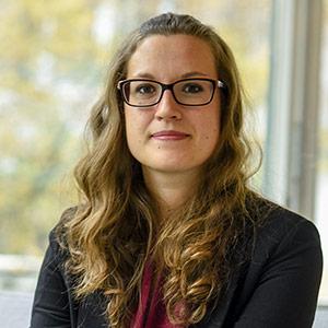 Marie-Lucie Linde   marie.linde@sustainablenatives.com