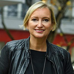 Antje Meyer   antje.meyer@sustainablenatives.com