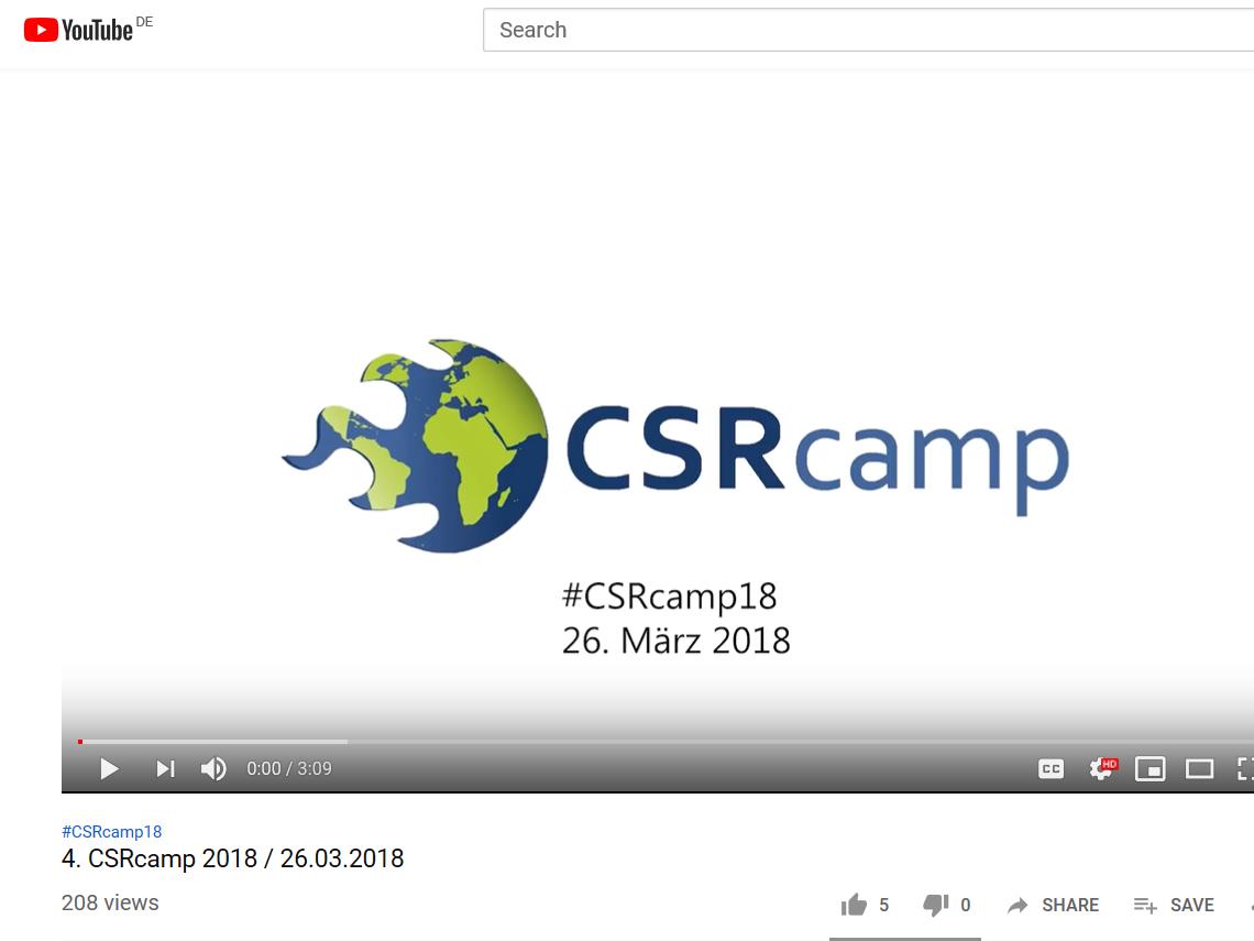 CSR camp.PNG