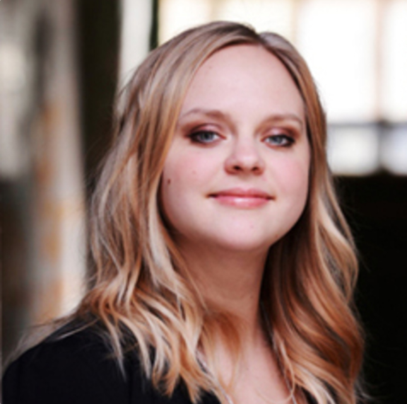 Profilbilder  Sandra Rühl   SN.PNG