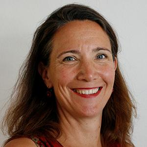 Profilbild Anja Lenze_bea.jpg