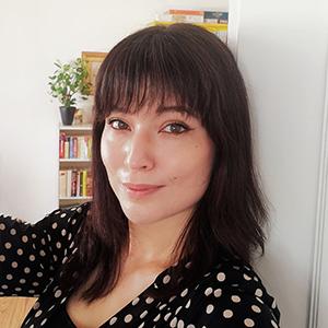Profilbild Yuki Hayashi_bea.jpg