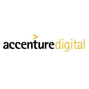 Accenture-Digital.png