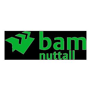BAM-Logo.png