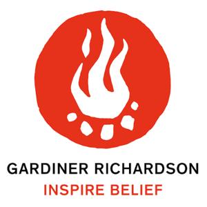 Gardiner-Richardson.png