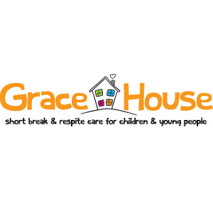 gracehouselogo.png