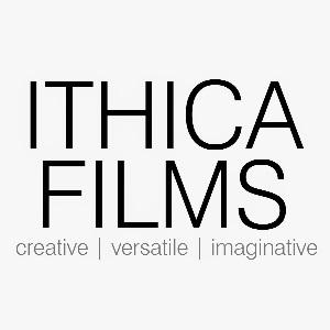 ithica_films_logo.jpg