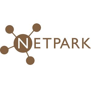 netpark_logo.png