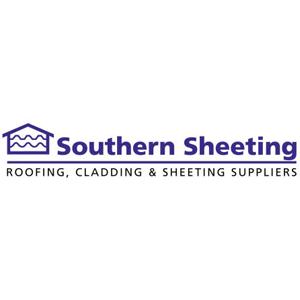 SouthernSheeting.png