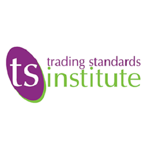 trading_standards_institute_logo.png