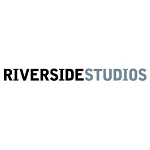 Riverside-Studios.png