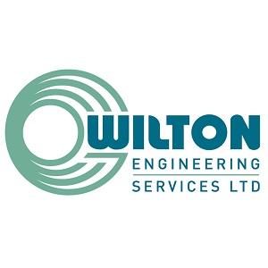 wilton_engineering_services_ltd_logo.jpg