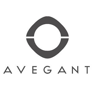 Avegant.png