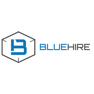 bluehire.png