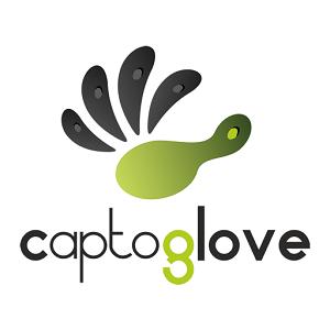 Captoglove.png